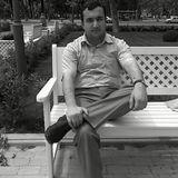 Gaya Aliyev