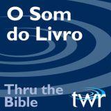 O Som do Livro @ ttb.twr.org/p