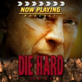 Now Playing Presents:  The Die