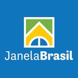 Janela Brasil