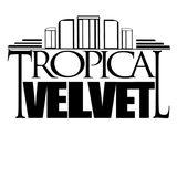 Tropical Velvet