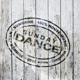 Sunday_Dance