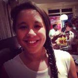 Sheree Rascal Lim