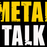 MetalTalk_News
