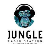 JungleRadioStation