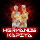 Sesion Hermanos Kapiya - Remember 2000 1ª Parte