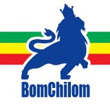 BomChilom Sound