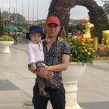 Anh Tuan Tran