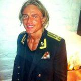 Harald Andre Flaskerud