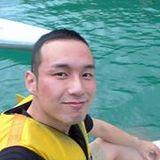 Woody Tsai