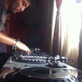 Miguel Romero < Dj Drombeat >