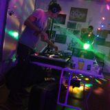 Live on The Nightdrive (Kiss FM) 24.7.15