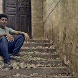 Mostafa Mohammed Eltahan