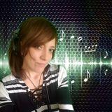 Octane Amy