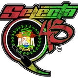 Selecta Q45