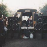 Mel - Krunch Sound System