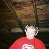DJ Blizzy