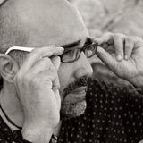 Juan Otazo