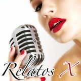 Relatos X (Podcast) - www.pode