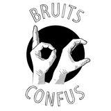 Bruits Confus 018 - 14/02/2019