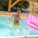 Yossi Golan