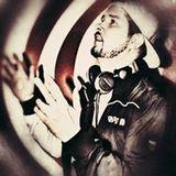 DJ FreeZer - Martin Janda
