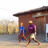J Foluwa Olayisade