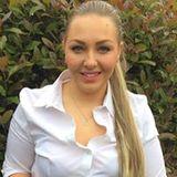 Kristel Kate Woodrow