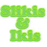 1 hr Mix [slikis & ikis]