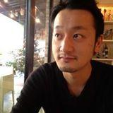 Osamu Ichihara