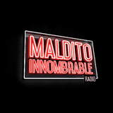 MalditoInnombrable