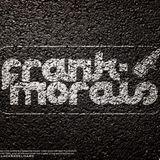 FRANK MORAIS LIVE SET AT AMBIT CLUB (THE CHANGE)