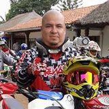 Jose Luis Duran Castro