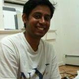 Ashish Chettiar