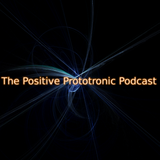 The Positive Prototronic Podcast Episode 2 : Scottish Song Challenge
