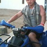 Waleed Reslan