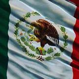 Jaimesanchez Juarez