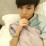 Xiiao Kelvin