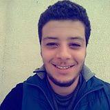 Yassine Layouni