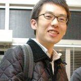 Yuhei Hozumi