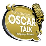 Oscar Talk: Ep. 89 -- 'Life of Pi' opens NYFF but is it a player?