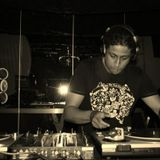 Adamaster Birthday Set 12.02.2011 rerecorded set from High Duty