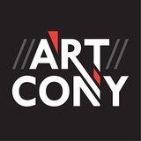 Artcony