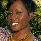 Felicia Robinson Scott
