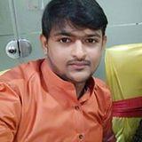 Shah Manthan