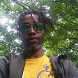Mangbe Sylla