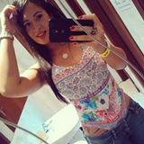 Maylin Moreira Miranda