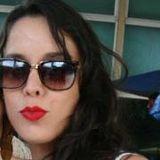 Sarah Machado
