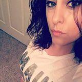 Ashley Vice