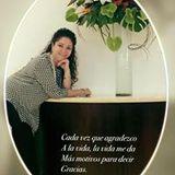 Gloria Lopez Pacheco